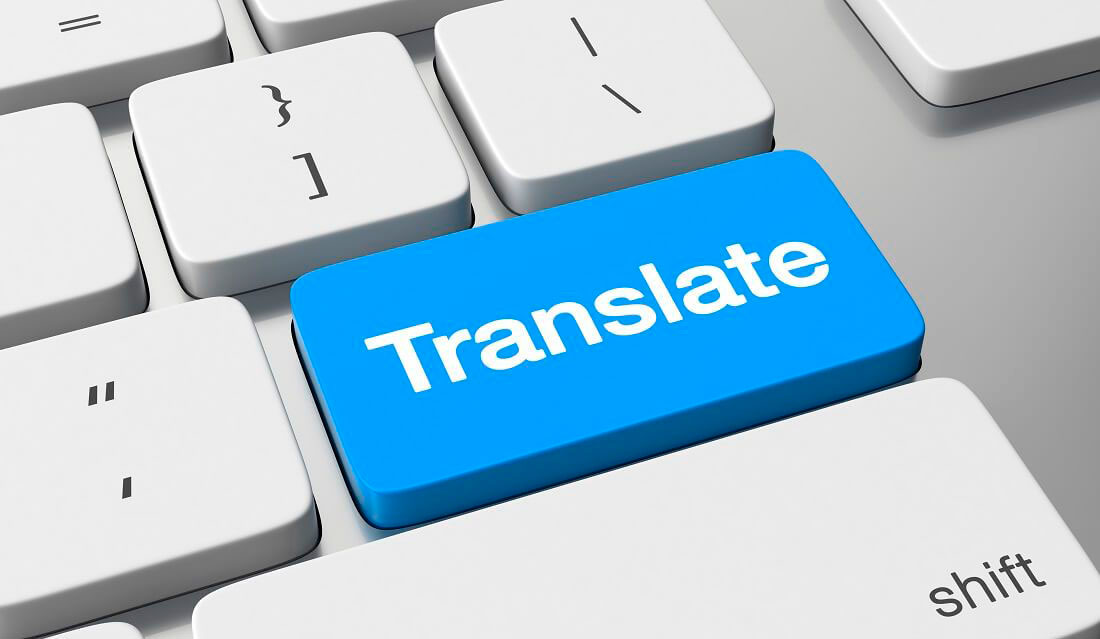 What-does-it-take-to-be-a-good-translator