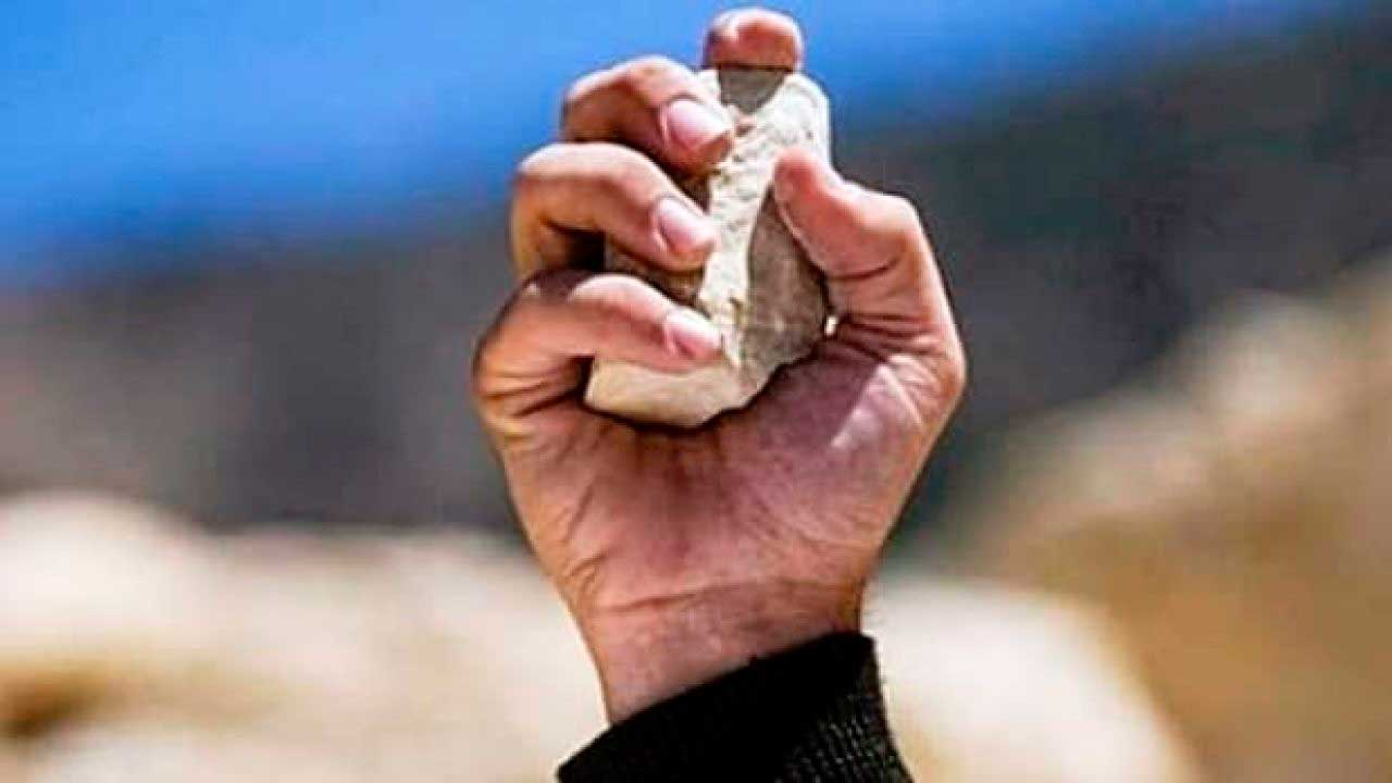 Ye-without-mistake-cast-the-first-stone