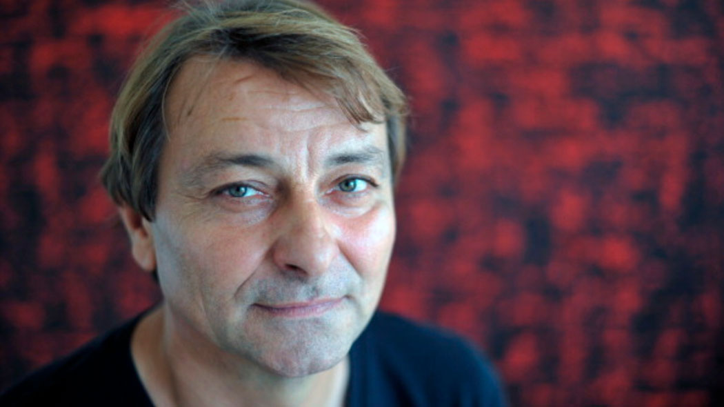 Cesare-Battisti-vai-trabalhar-como-tradutor-em-uma-editora-de-Sao-Paulo.jpg