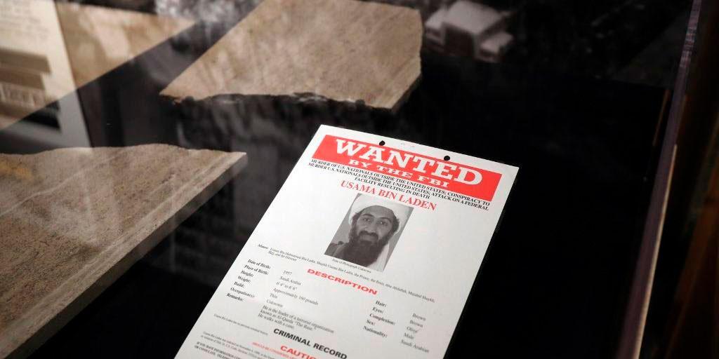 Operacao-para-capturar-Bin-Laden-contou-com-a-participacao-de-um-tradutor.jpg