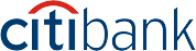 logo-citibank
