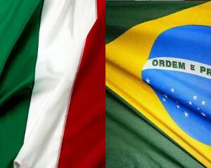 Tradutor Italiano Português