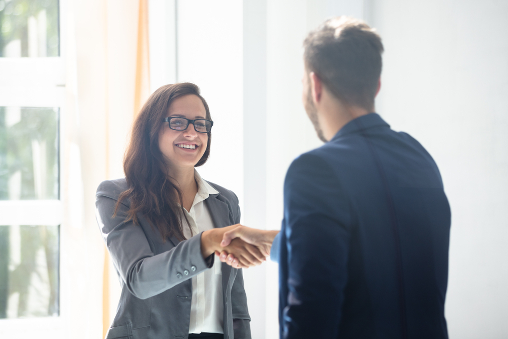 Empresa de tradução: vantagens de contratar a BTS
