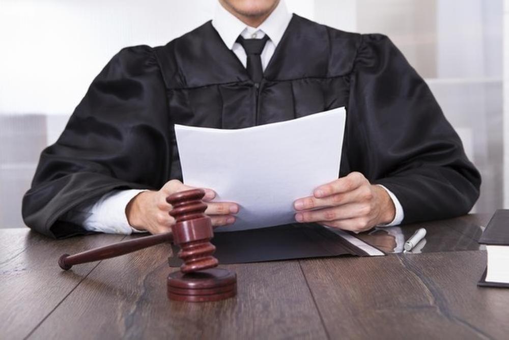 Os principais desafios da tradução jurídica