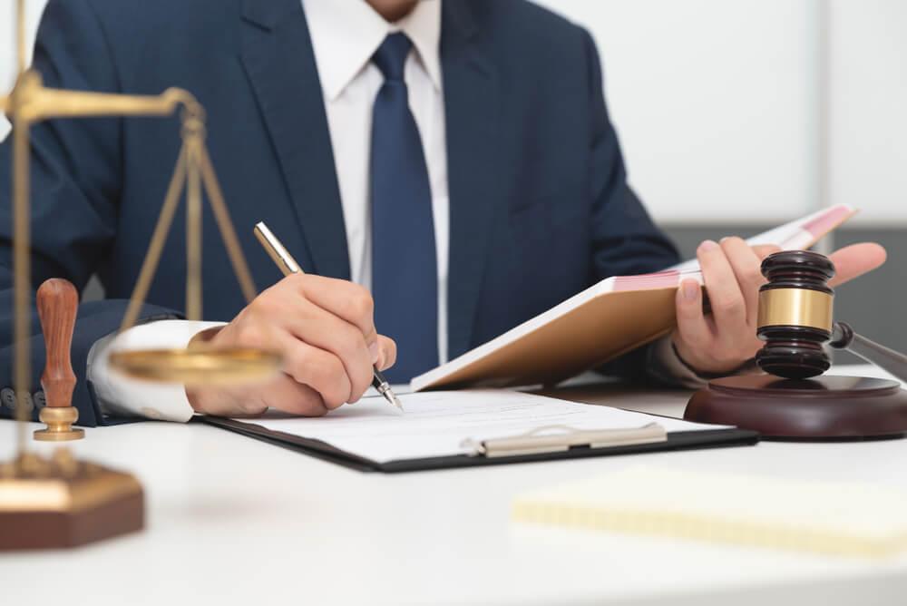 Quanto custam os erros na Tradução Jurídica?