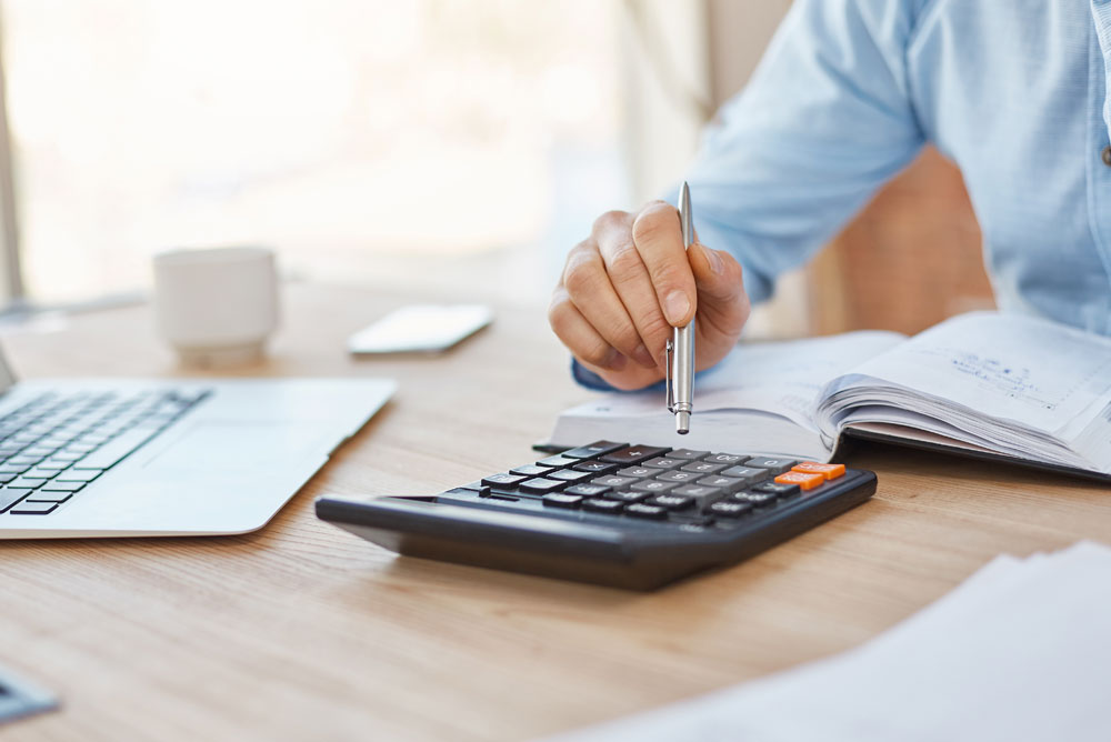 Como-a-Traducao-Financeira-pode-ajudar-no-combate-as-fraudes