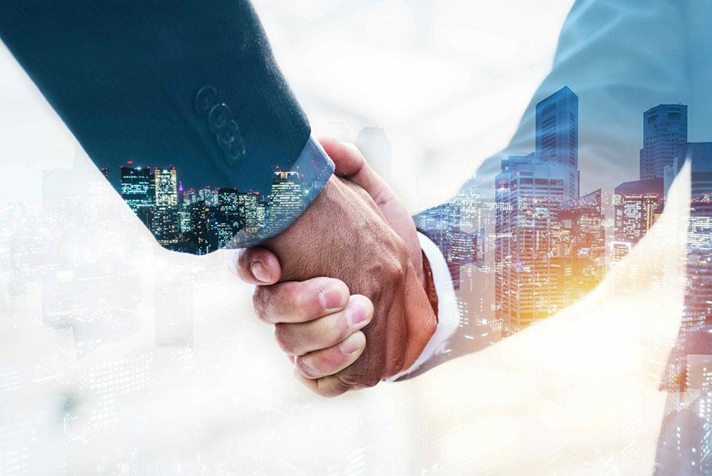 Empresa-de-Traducao-Cinco-razoes-para-contratar