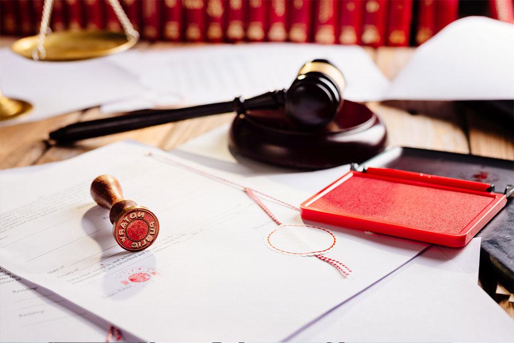 Quando-sua-empresa-precisa-de-um-Tradutor-Juridico