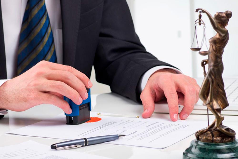 Traducao-Juramentada-o-que-analisar-ao-escolher-uma-empresa