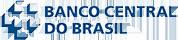 Empresa de tradução parceira do Banco Central do Brasil