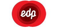 Empresa de tradução parceira da EDP