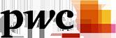 Empresa de tradução parceira da PWC