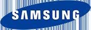Empresa de tradução parceira da SAMSUNG