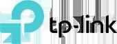 Empresa de tradução parceira da tp-link