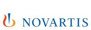 Empresa especialista em tradução médica e farmacêutica da Novartis