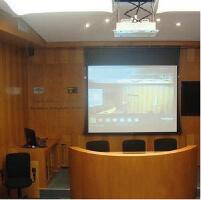 Empresa com equipamento para tradução simultânea em São Paulo
