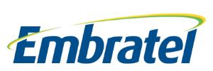 Empresa Especialista em tradução juramentada da Embratel