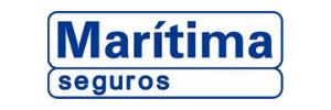 Empresa especialista em tradução juramentada da Marítima Seguros