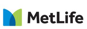 Empresa especialista em tradução juramentada da Metlife