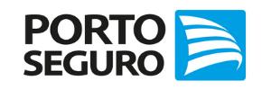 Empresa especialista em tradução juramentada da Mitsui Porto Seguro