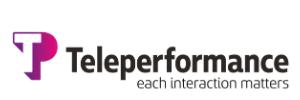 Empresa Especialista em tradução juramentada da Teleperformance