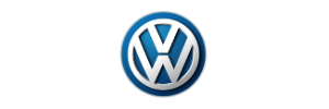 Empresa especialista em tradução juramentada da Volkswagen