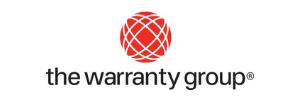 Empresa especialista em tradução juramentada da Warranty Group