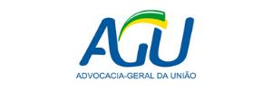 Empresa Especialista em tradução jurídica da Advocacia Geral da União