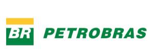 Empresa Especialista em tradução jurídica da Petrobras