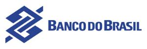Empresa Especialista em tradução jurídica do Banco do Brasil