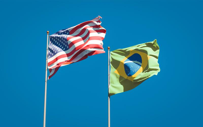 A-tradução-juramentada-do-Brasil-tem-validade-internacional