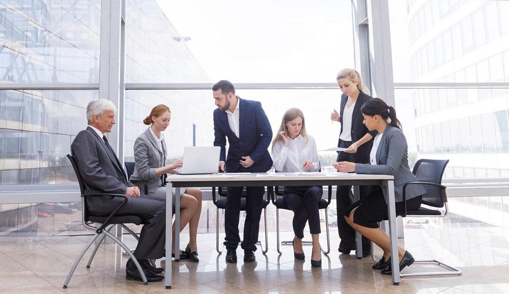Por-que-nao-devemos-economizar-na-qualidade-ao-escolher-uma-empresa-de-traducao