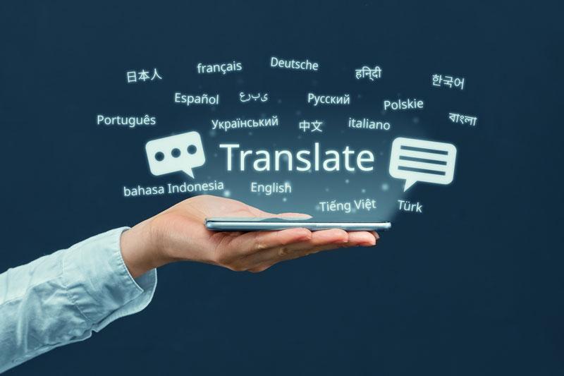Preferências-em-uma-tradução-financeira