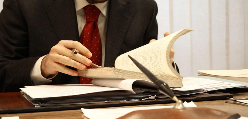 Tradutor-Jurídico_-saiba-o-que-observar-para-contratar