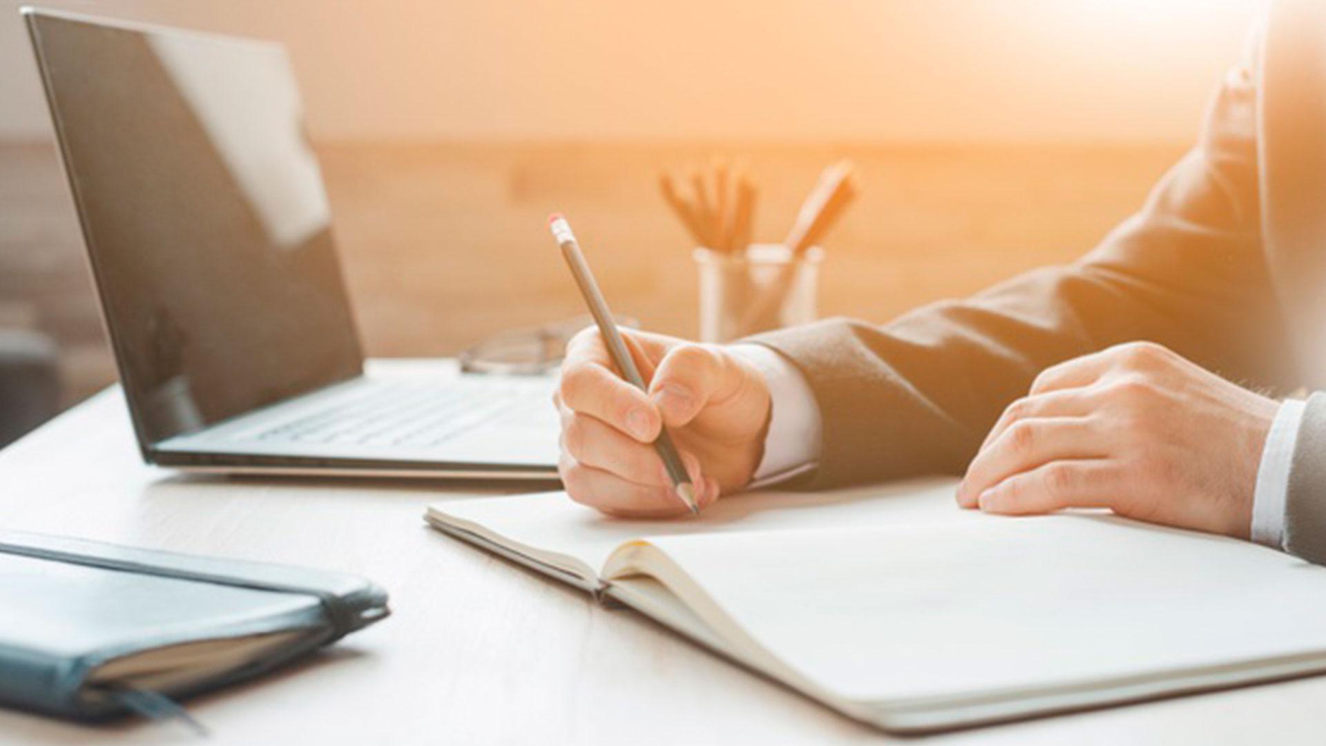 Benefícios-de-uma-Empresa-de-Tradução-especialista