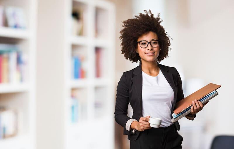 Empresa Especialista em Tradução Técnica. Veja 3 benefícios BTS