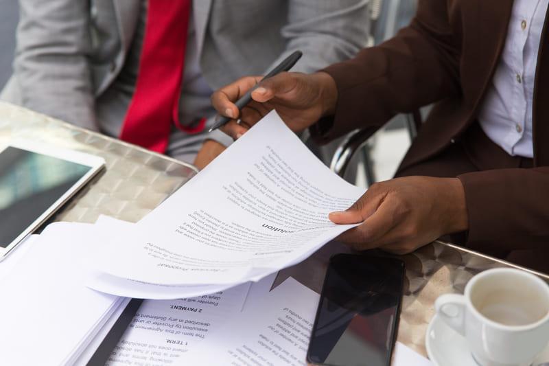 Por que uma Empresa de Tradução pode ser crucial para o seu negócio