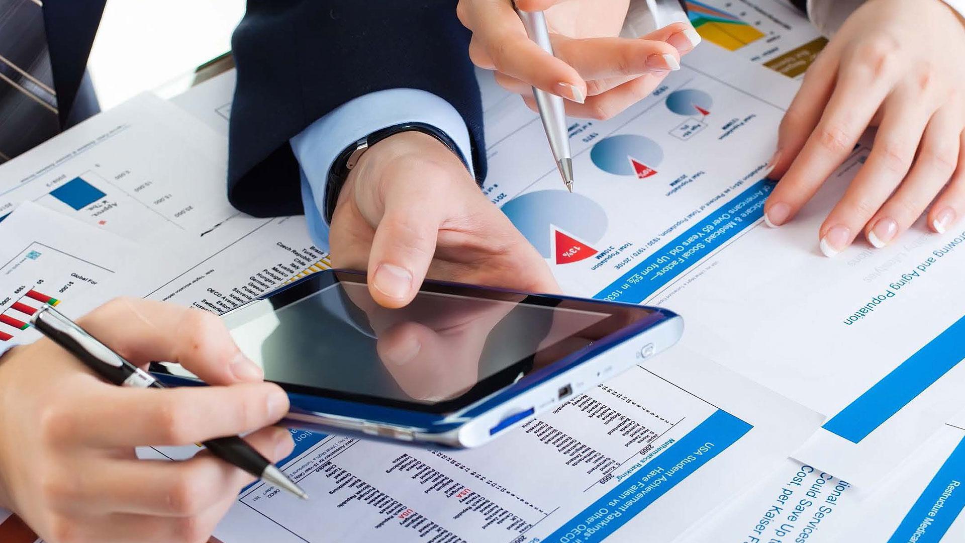 Tradução-Financeira-confira-5-documentos-em-que-ela-pode-ser-utilizada