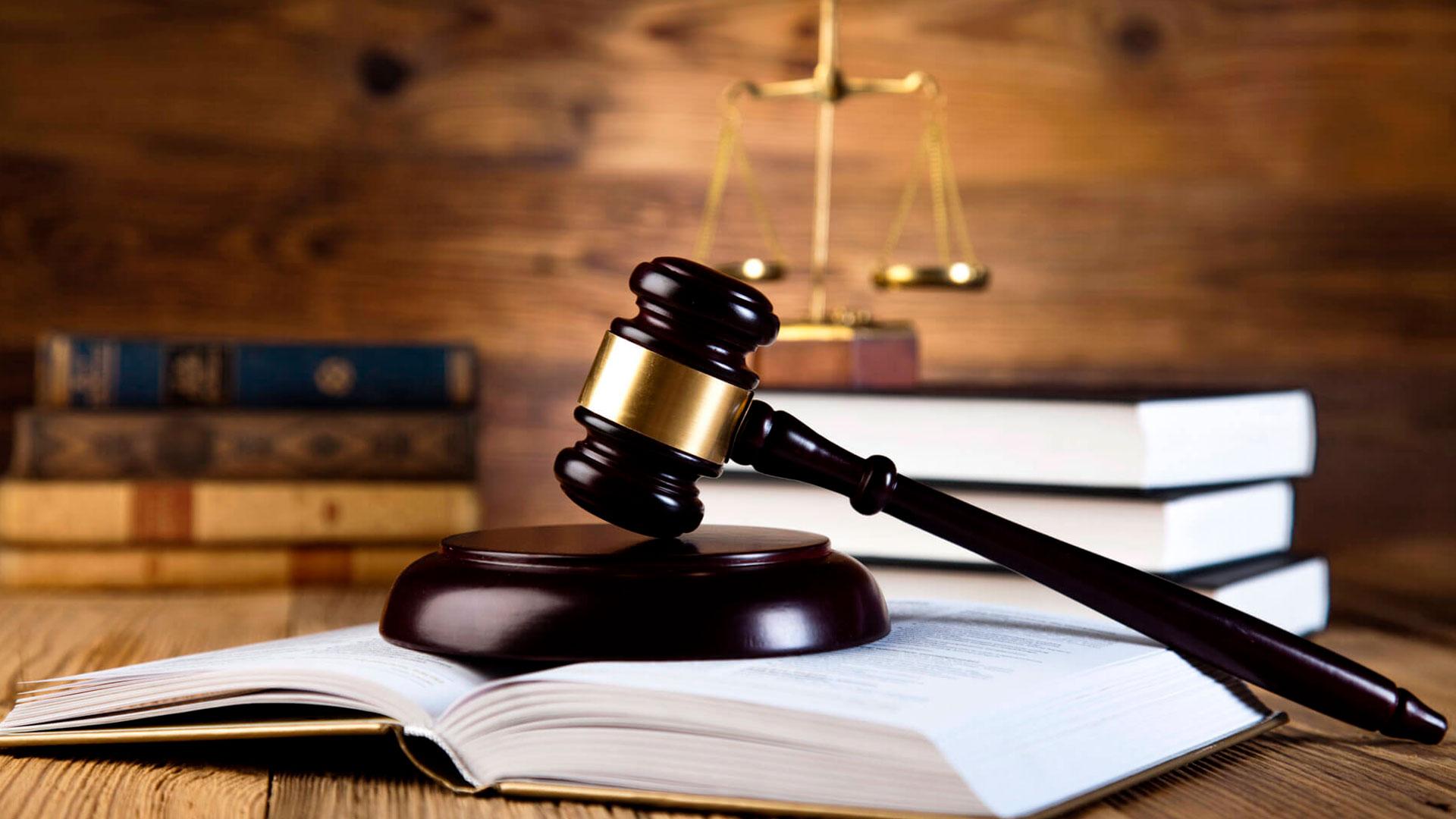 Tradutor-Jurídico-como-escolher-corretamente