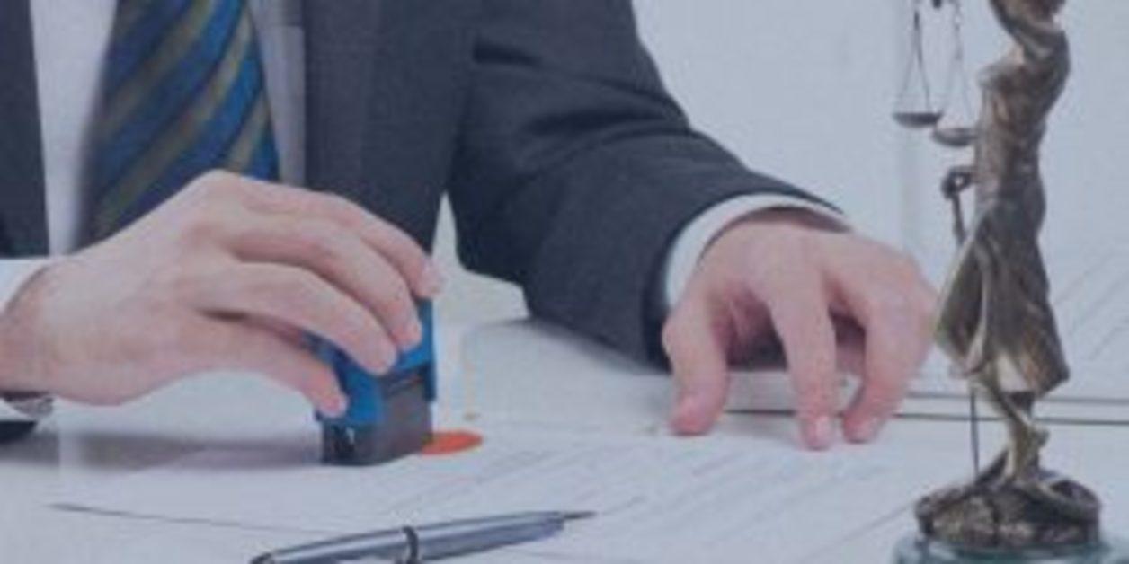 5 Dicas para escolher uma Empresa de Tradução confiável e não dar espaço para erros ou imprecisões