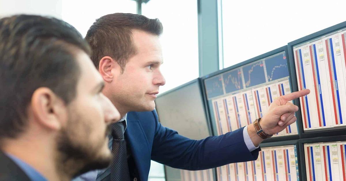 A Importância da precisão e terminologia certa na Tradução Financeira