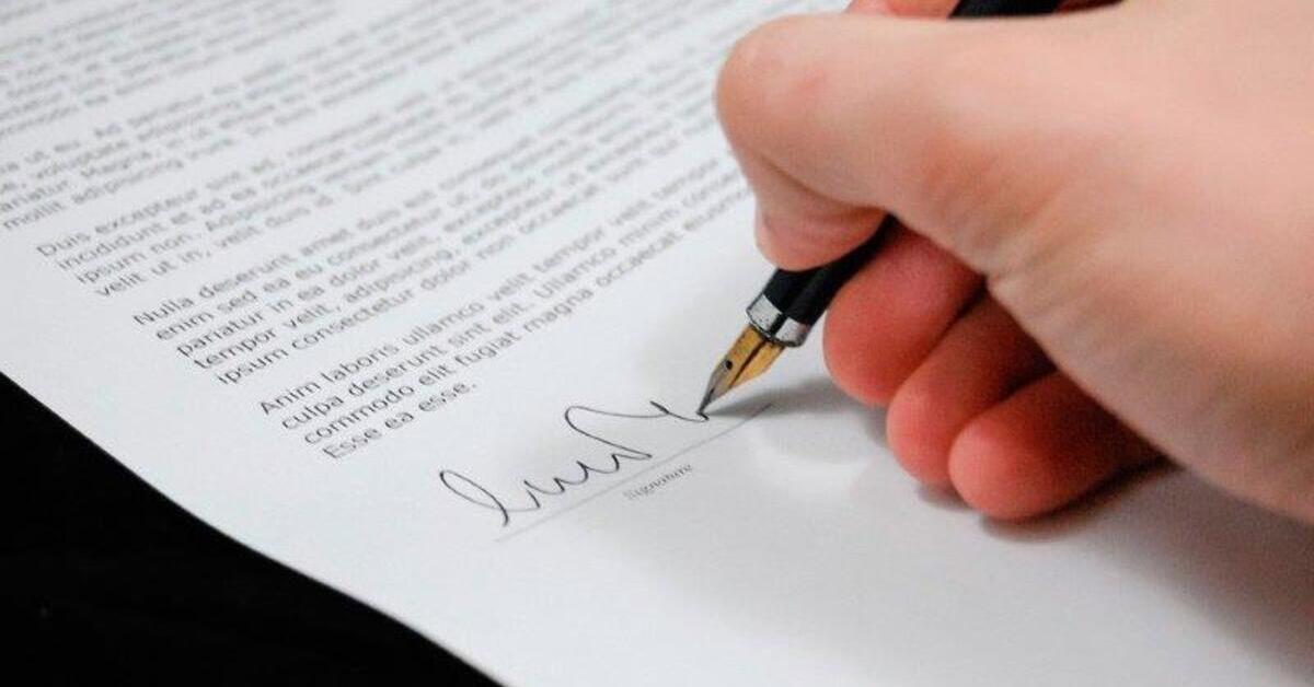 Em que momento procurar um Tradutor Jurídico?