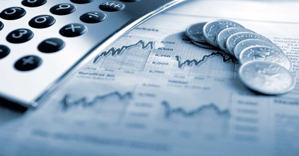 Tradução Financeira e a sintonia com o setor financeiro e bancário
