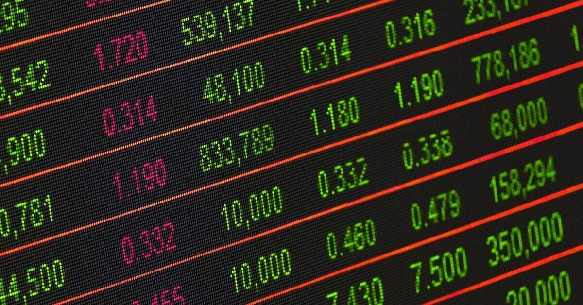 Tradução Financeira: está precisando Traduzir seus Documentos Financeiros para o Inglês?