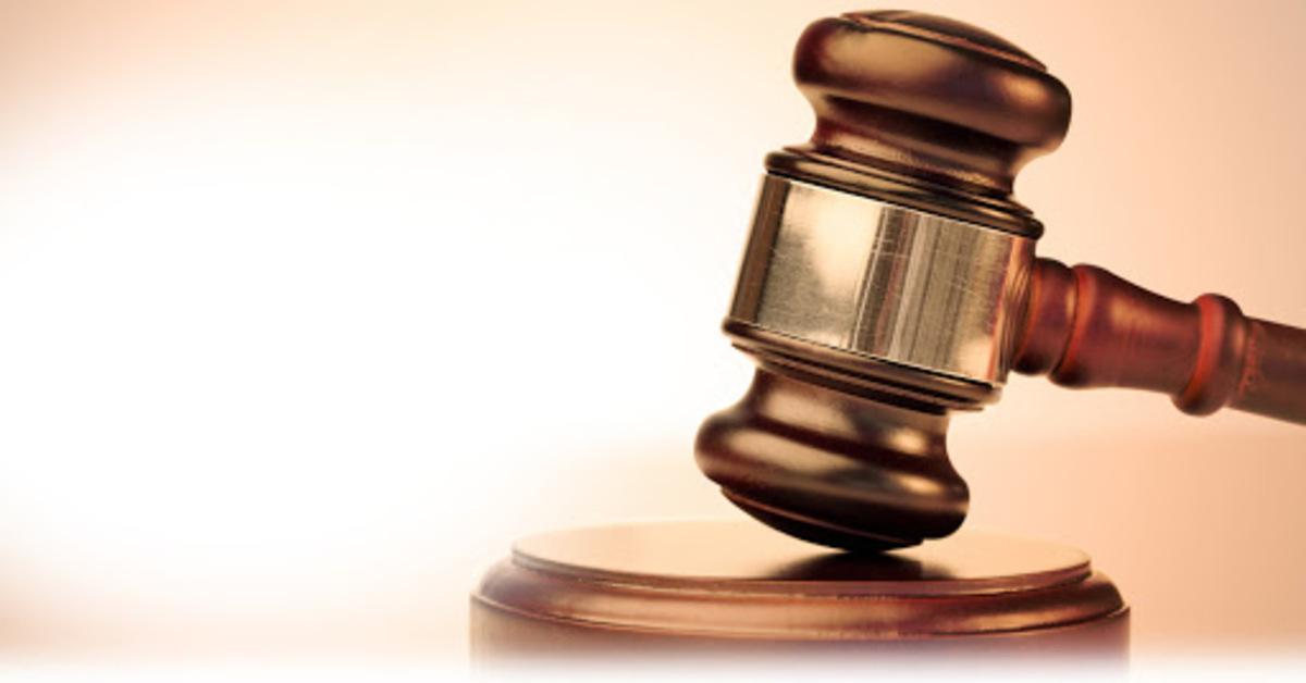 Traduto Jurídico conheça nossos diferenciais