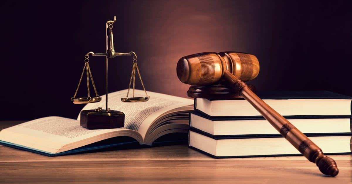 Tradutor Jurídico: a tradução em ações judiciais